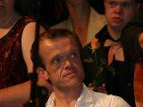 2007 Finnischer Tango